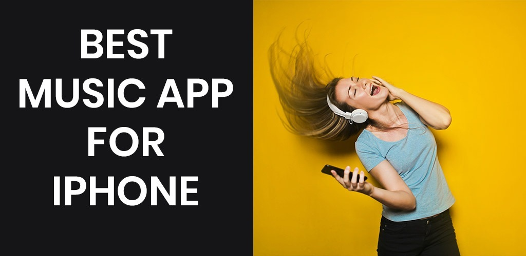 best-music-app-for-iphone