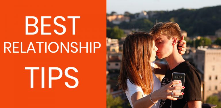 best-relationship-tips