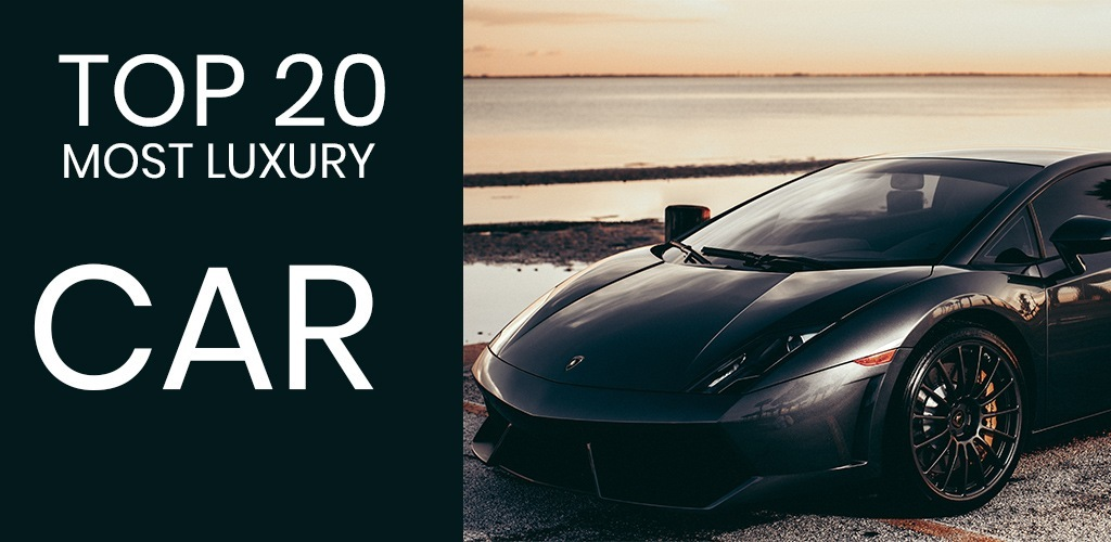 Top Luxury Car Archives Latest Tips