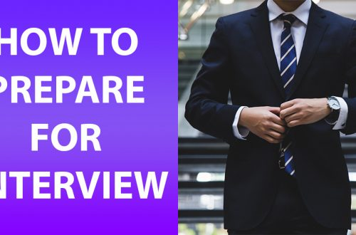 how-to-prepare-for-interview