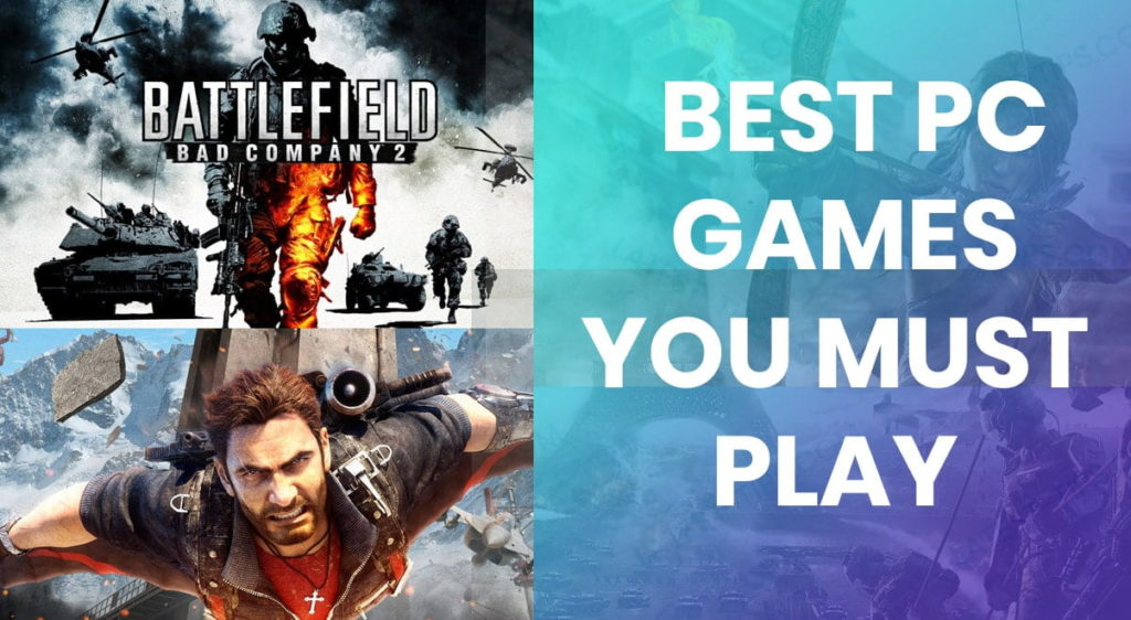 best-pc-games-you-must-play