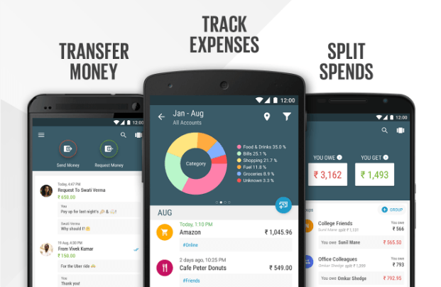 best-expense-manager-apps-1