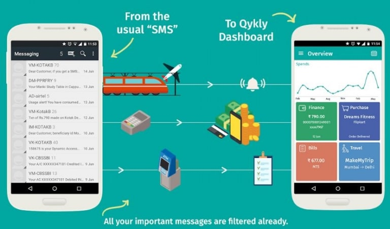 best-expense-manager-apps-10