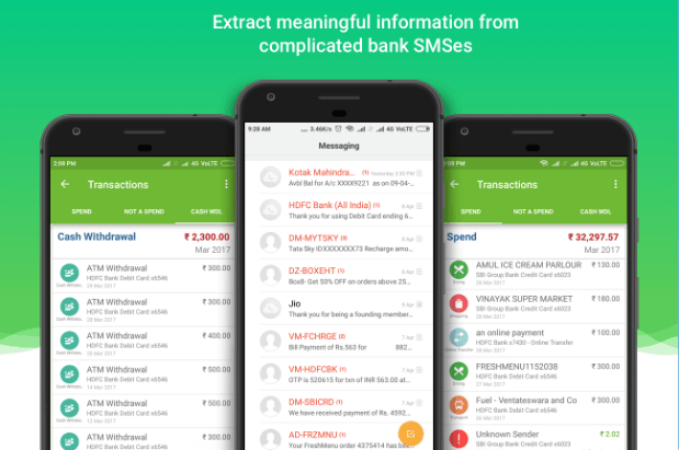 best-expense-manager-apps-4