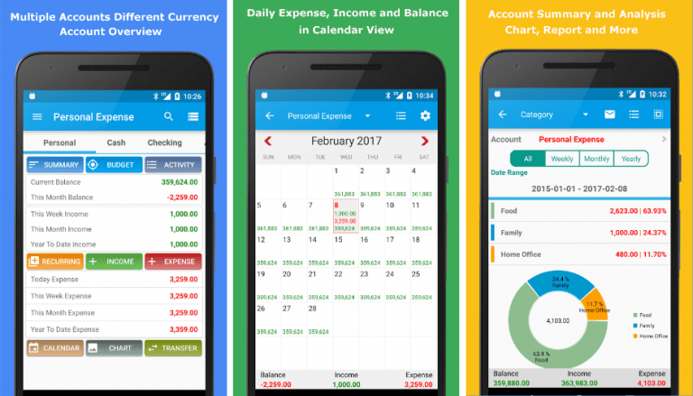 best-expense-manager-apps-7