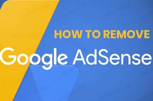 how-to-remove-google-ad-sans