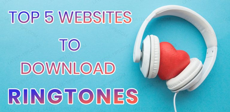 top-5-websites-to-download-ringtones