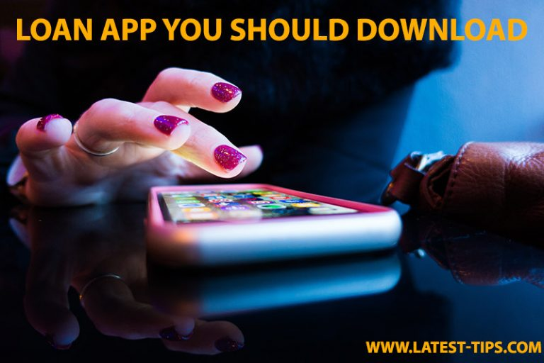 best-loan-apps