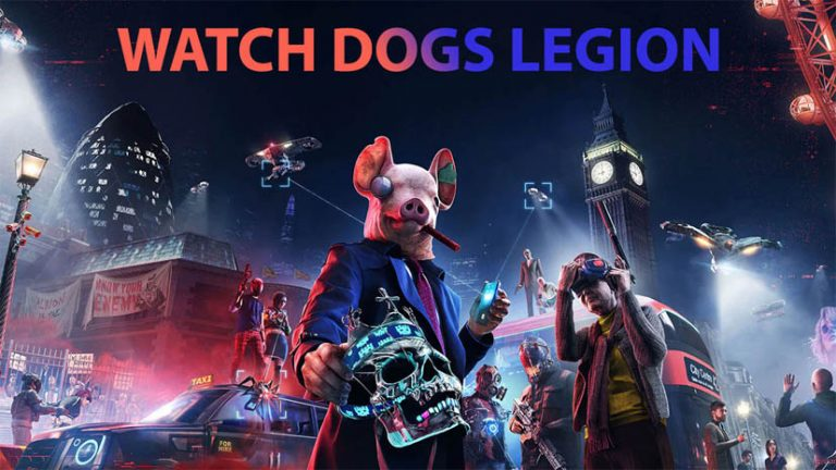 watch-dogs-legion-system-requirement