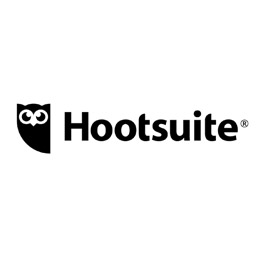 Online marketing Tools hootsuit