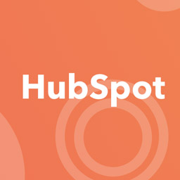 Online marketing Tools hubspot