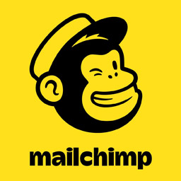 Online marketing Tools mailchimp
