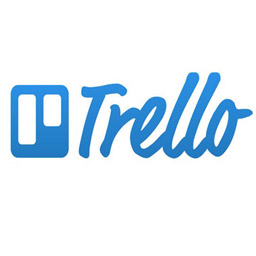 Online marketing Tools trello