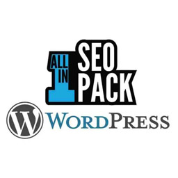 Online marketing Tools. all in one seo pack