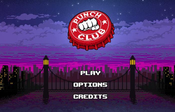 best boxing game punch cloub