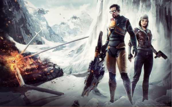Best Highly Compressed PC Games Just Cause 1