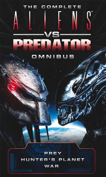 Highly Compressed PC game aliens vd predator