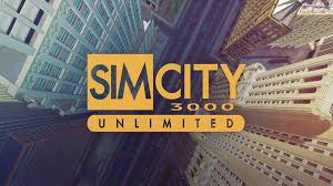 Highly Compressed PC game simcity