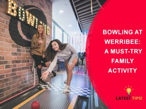 Bowling At Werribee latest tips
