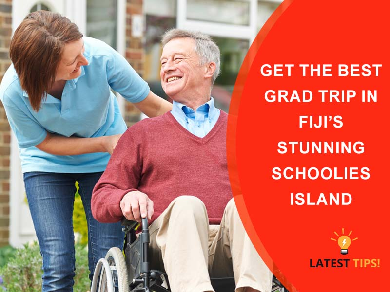 Aged Care Career Paths to Take in Sydney