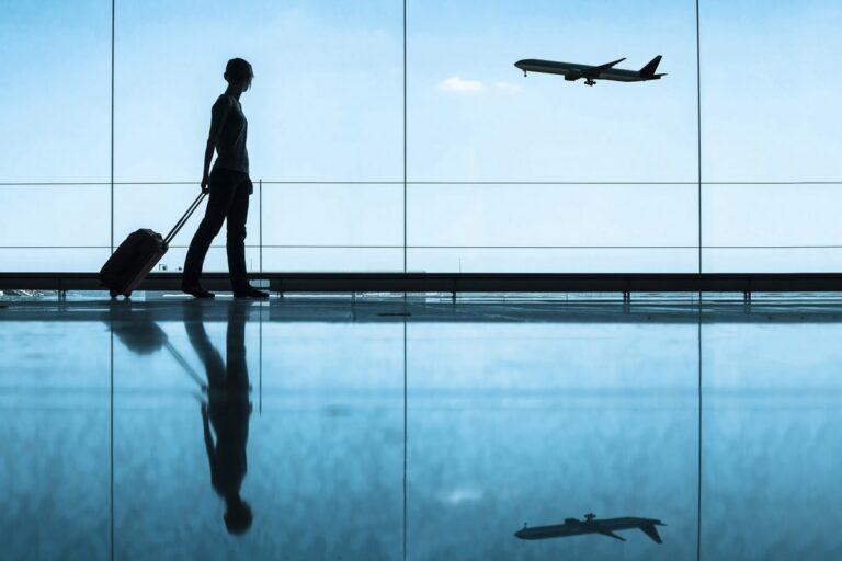 Frequently Travel For Business? These Business Credit Cards Could Help Your Savings!