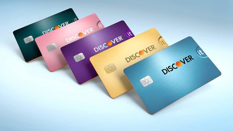 discover-credit-card-768x432